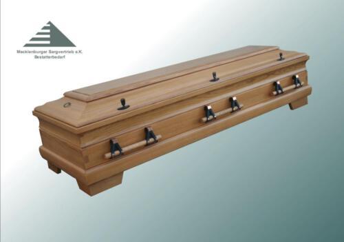 Diritto81-Eiche-mit-Holzgriffe