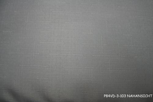 P84VD-3-103 NAHANSICHT